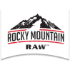 Rocky Mountain Raw